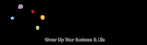 CREATIVE TREE PHOTO's logo